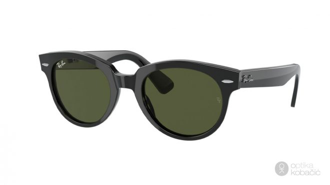 Ray-Ban Orion 2199 901 31