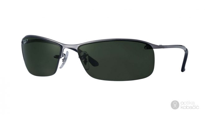 Ray-Ban Top Bar 3183 004 9A