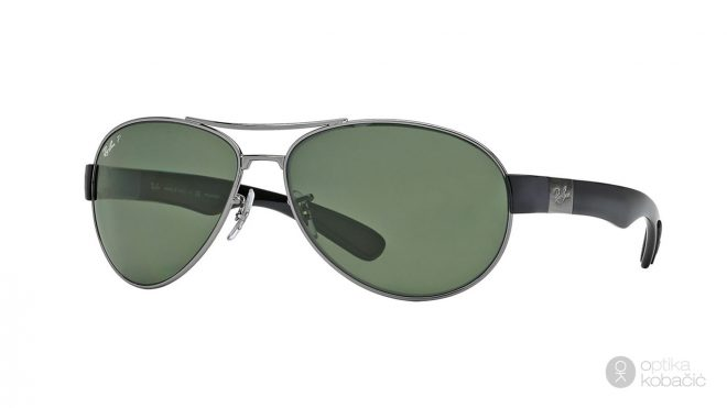 Ray-Ban RB 3509 004 9A