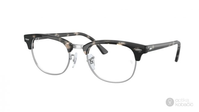 Ray-Ban Clubmaster 5154 8117