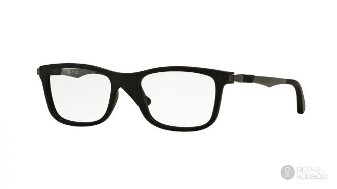 Ray-Ban Junior 1549 3633