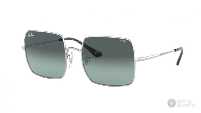 Ray-Ban Square Evolve 1971 9149AD