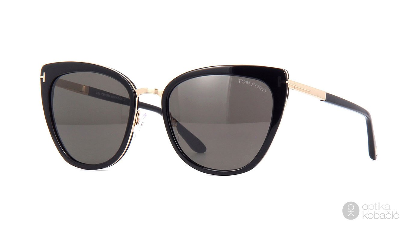 Tom Ford 717 01A