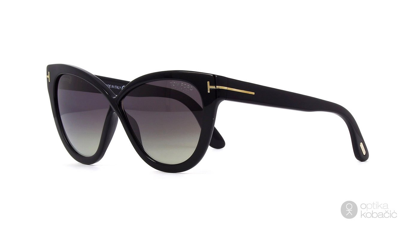 Tom Ford Arabella 511 01D