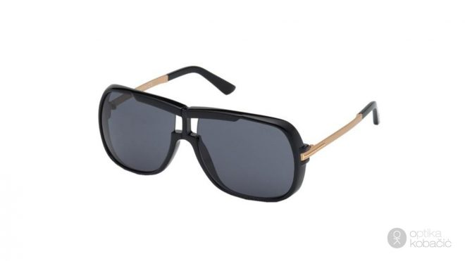 Tom Ford Caine 800 01A