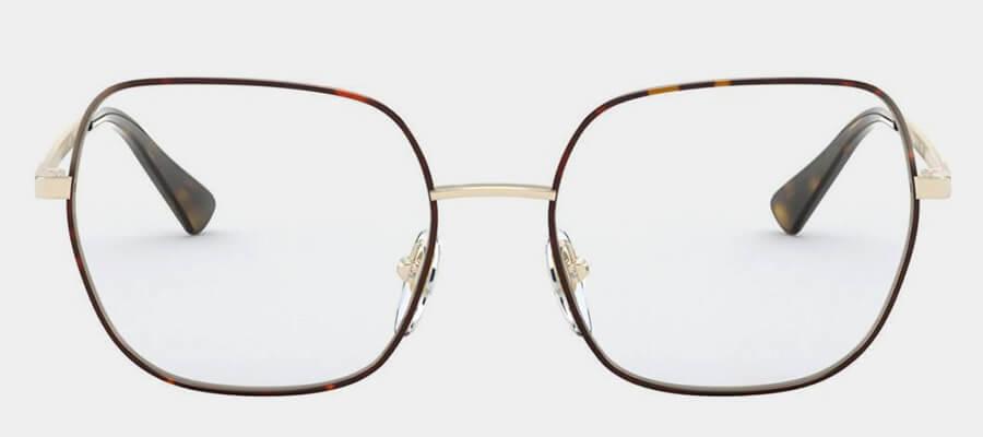 Vogue naočale