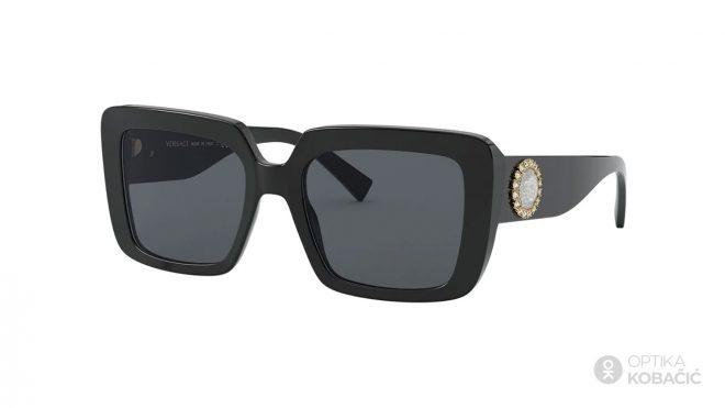 Versace VE 4384B GB1787