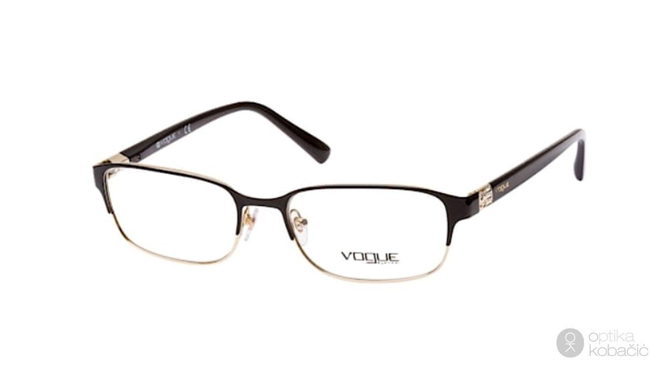 Vogue 4073B 352