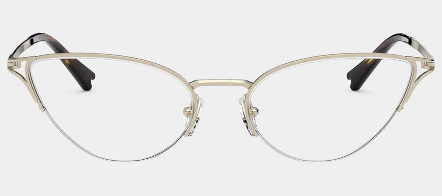 Michael Kors naočale