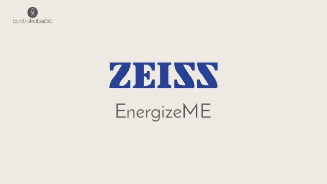 Zeiss EnergizeME