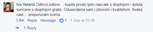 Iva Volarić