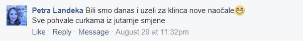 Petra Landeka