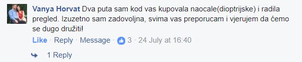 Vanya Horvat