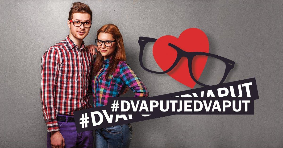 dvaputjedvaput-optika-kobacic-valentinovo