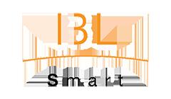 IBL Smart kontaktne leće