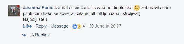 Jasmina Panić