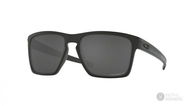 Oakley Sliver O9341-15