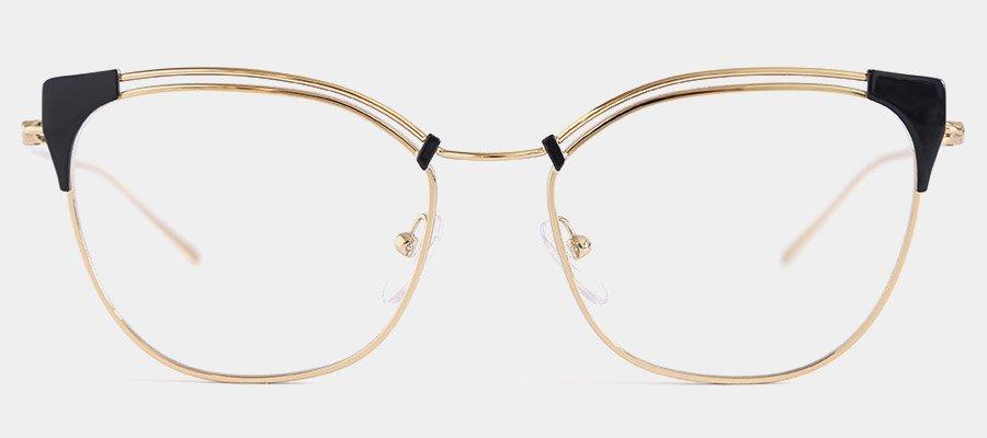 Prada Eyewear kolekcija