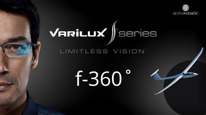 varilux-f-360