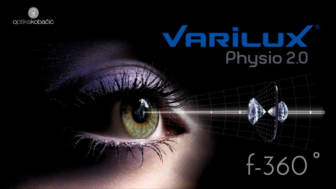 varilux-physio-f-360
