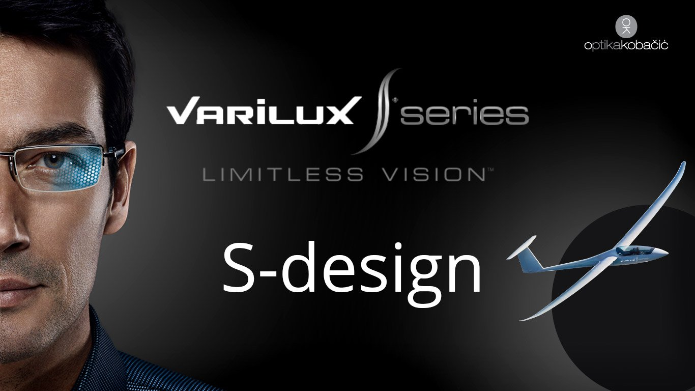 varilux-s-design
