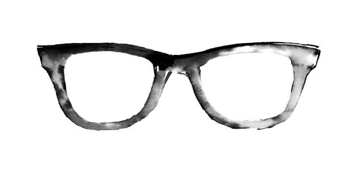 Wayfarer Naočale